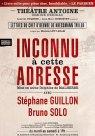INCONNU-A-CETTE-ADRESSE_2859322315005106654